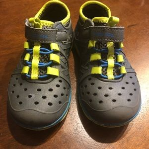 Stride Rite Shoes - Stride Rite Boys Shoes